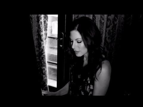 Cindy Alexander - Book of Love (Official Video)