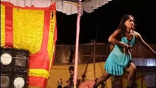 DANCE HUNGAMA    A Raja Ji Baja Baji Ki Na Baji