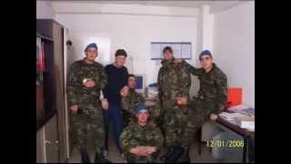 Ceza - Paydos hakkari çukurca jandarma komando taburu  özel kuvvetler