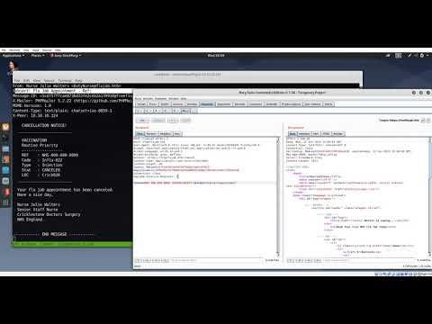 HTB: FluJab | 0xdf hacks stuff