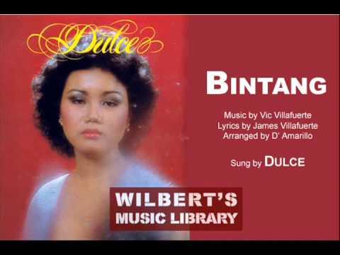 BINTANG - Dulce