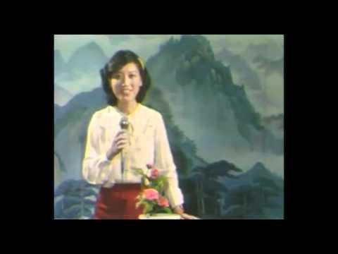 Vintage Shanghai Chinese Orchestra《民乐浅赏·上海民族乐团演奏纪录之一》 Part I