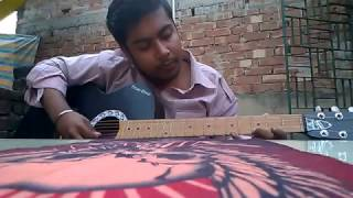 Prem amar tabs (Bengali song)