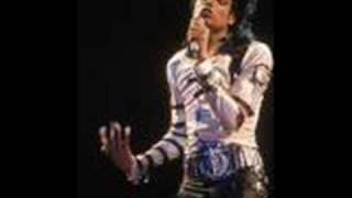 Michael Jackson - Why You Wanna Trip On Me Remix