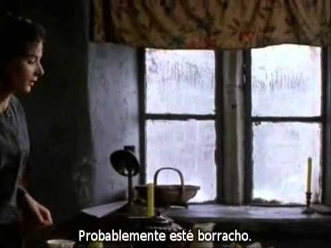 Jude (1996) parte 2
