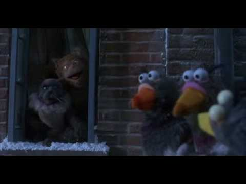 Image result for muppet christmas carol mr. scrooge song