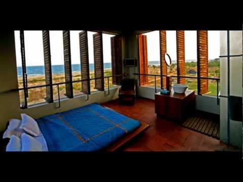 India Pondicherry Dune Eco Beach Hotel India Hotels Travel Ecotourism Travel To Care