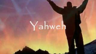 Chris Tomlin - Exalted (Yahweh)