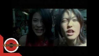 Triumphs Kingdom - ผ้าเช็ดหน้า [Official MV]