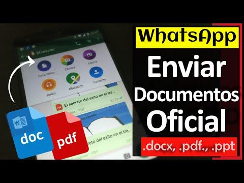 oficial:-como-enviar-documentos-por-whatsapp-para-android