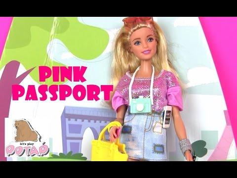 Барби путешественница скачать бесплатно игру