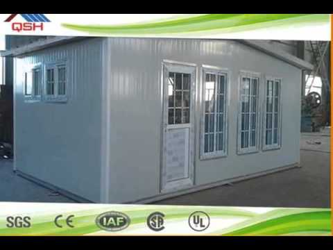 Steel House,prefabricated Houses Germany,modular Homes Florida,prefab Homes  Bc