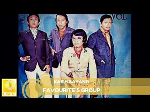 Favoirite's Group- Kasih Sayang