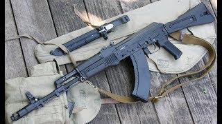WARFACE. AK-103 НА РМ. ПУНКТ НАЗНАЧЕНИЯ. РЕЙТИНГОВЫЙ МАТЧ