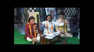 Thoda Dhyan Laga, Sai Bhajan Sandhya