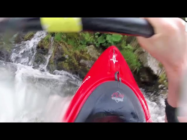 Jordalselva Beater (Norway) (#41 Carnage for All 2018)