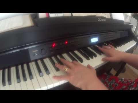 gratidão---melodias-de-vitória-173-(com-introdução)