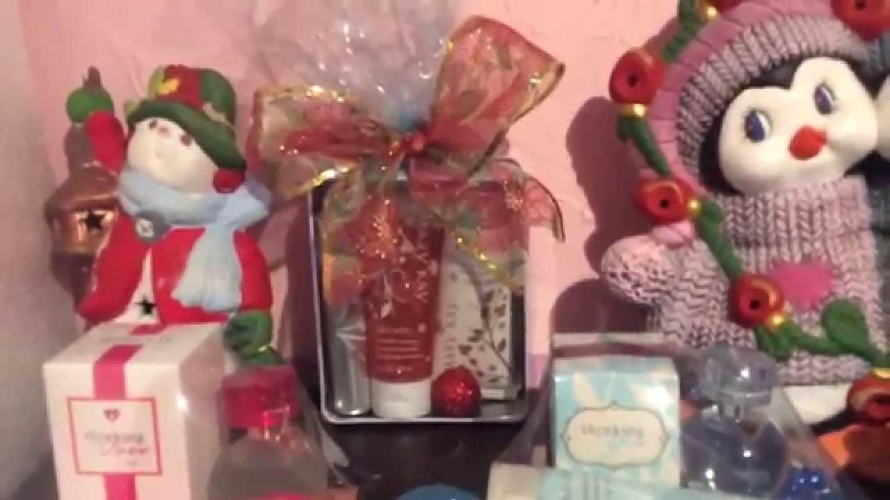 Opciones De Regalos Para Navidad Free Opciones De Regalos Para - Opciones-de-regalos-para-navidad