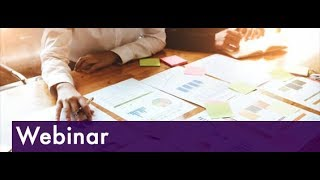 04.10.19 Webinar | Optimizing Governmental Health and Social Spending Interactions