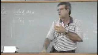 Ismael Angello - O Amor, Outra Face da Justiça - 25/10/2009