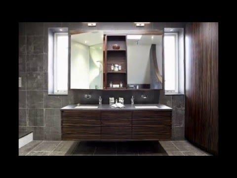 Bathroom Vanity Lighting   Modern Bathroom Vanity Lighting