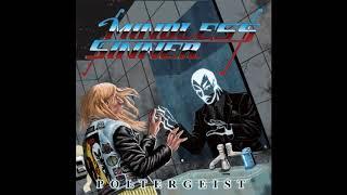 Mindless Sinner - Poltergeist (2020)
