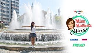 MissMalini's World Episode 8 Promo #MMWorld