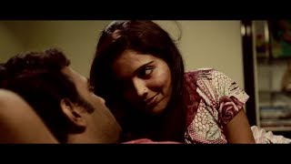 Prathidhwani | Award Winning Malayalam Short film