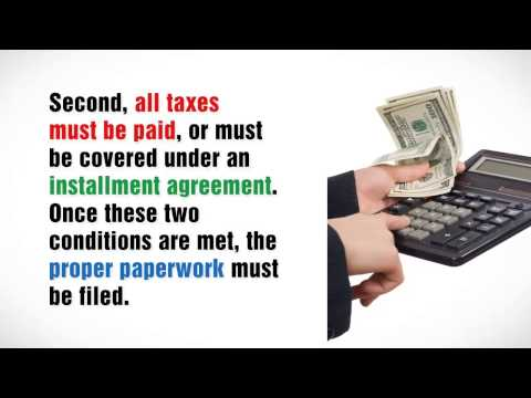 IRS Help Sarasota IRS: What is IRS Penalty Abatement?