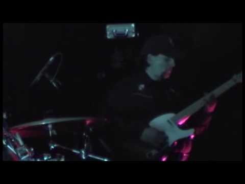 Earth - Raiford the Felon Wind (live Philadelphia 2005)