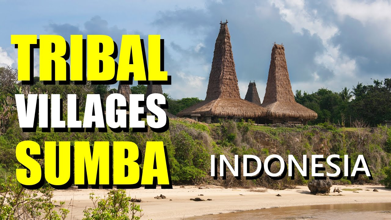 Image result for SUMBA INDONESIA