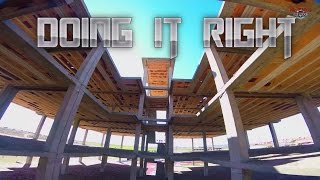Doing It Right - Mr.Zitus FPV