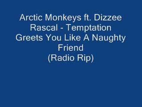 Arctic monkeys temptation greets you like a naughty friend youtube arctic monkeys temptation greets you like a naughty friend m4hsunfo Gallery