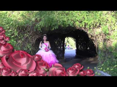 ANTUANE KINO Video clip