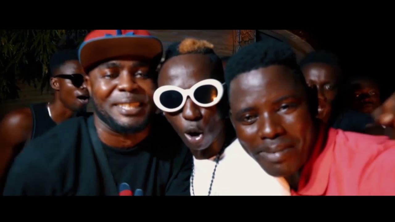 Top 10 Ghanaian songs of 2019 | Music In Africa