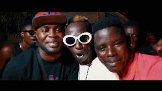Kawoula Biov -Daavi Ne ba ( Sco pa tu mana ) ft Patapaa (Official Video)