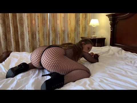 Big Ass Twerk Oksana Saldyrkina
