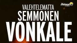 Heimon Kala Isottelu