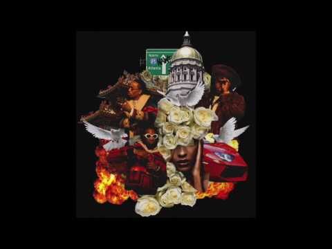 Migos- Culture Full Album