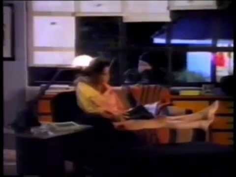 Intervalo Rede Manchete - Carnaval Brasil - 10/02/1991 (4/5)