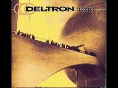 Deltron 3030 - Memory Loss