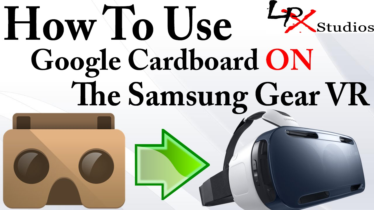 cardboard enabler for gear vr apk