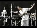 Mr. Bungle Quote unquote (Travolta) live