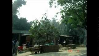 Sune sanjh belar se gaan - Shuvo Mita (শুনে সাঁঝ বেলার সে গান)