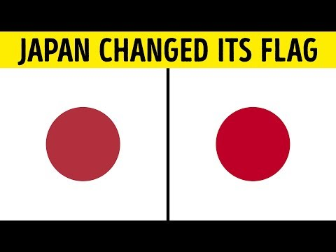20 Amazing Facts Its Hard to Believe Are True