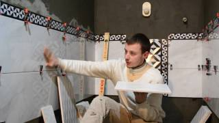 Мечта плиточника.Kerama-Marazzi Майори. Александр Оробейко(, 2017-01-25T18:34:53.000Z)