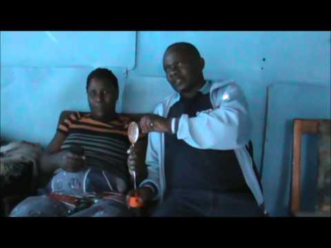 Kiva Borrower Robert from South Africa