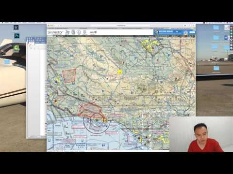 Commercial Pilot Oral Exam Guide The comprehensive guide to prepare you for the FAA checkride Oral von YouTube · Dauer:  37 Sekunden