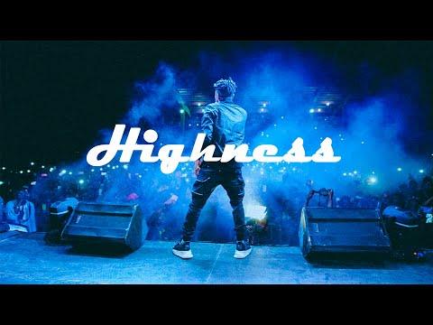 (Free) Wizkid x Killertunes | Type Beat | Afrobeat Instrumental 2018 | Highness