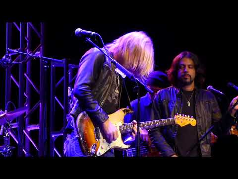 Kenny Wayne Shepherd Band - Ride Of Your Life - 8/16/17 MPAC - Morristown, NJ